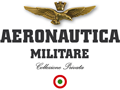 aeronautica militare logo 1 1