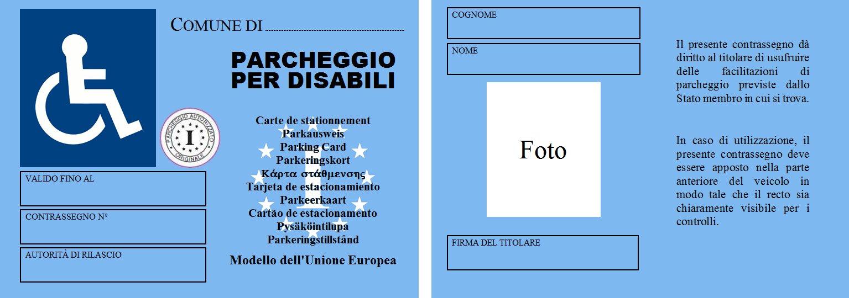 contrassegno-disabiliDPR-2.jpg