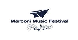 Marconi Music Festival