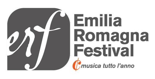Emilia Romagna Festival - Musica tutto l'anno