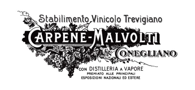 Aperitivo offerto da Carpene Malvolti