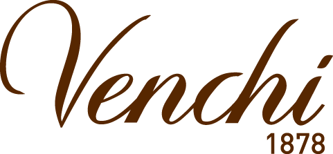 Venchi - Chocolate shop