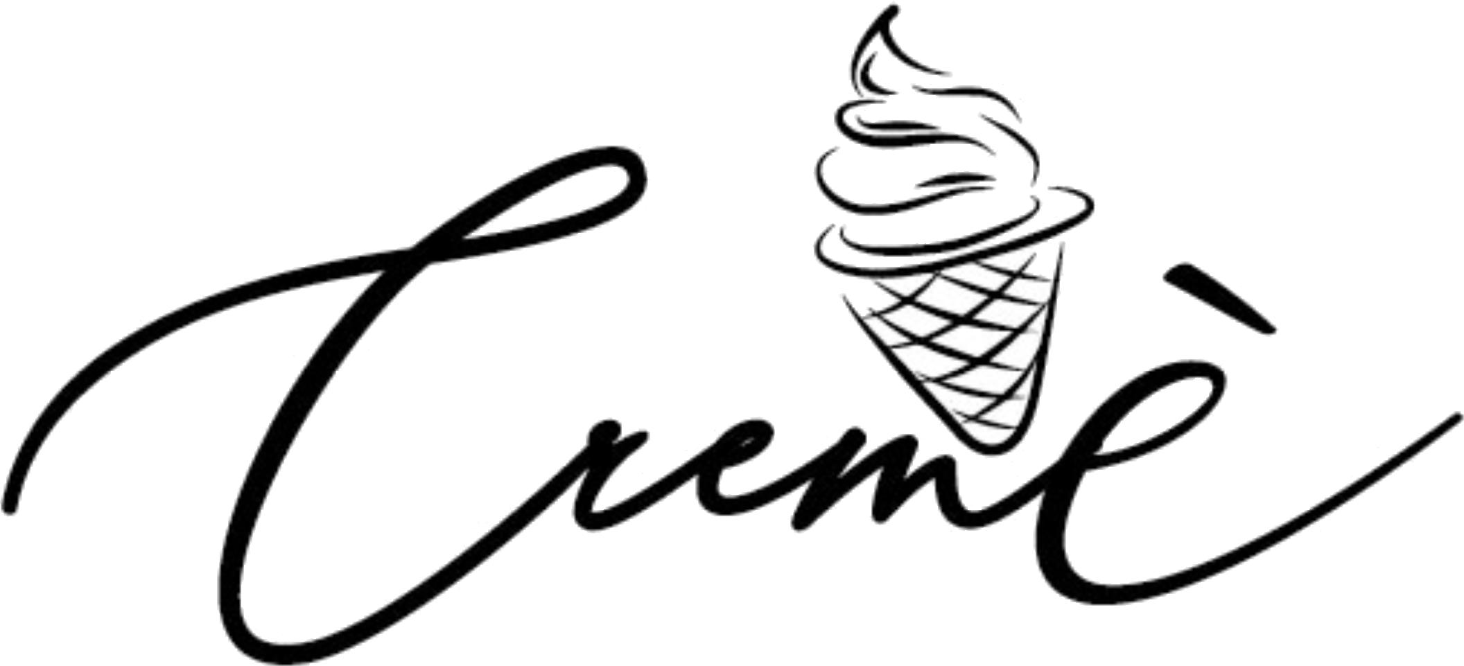 Cremé - Gelateria