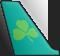 爱尔兰航空