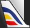 摩尔多瓦航空