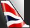 英国城市航空