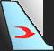 勒奥斯航空