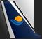 诺维尔航空公司