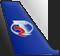 旅游服务航空
