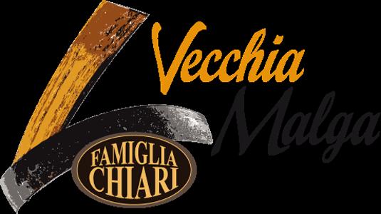 La Vecchia Bologna - 餐厅