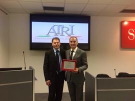 Premio Atri 2015