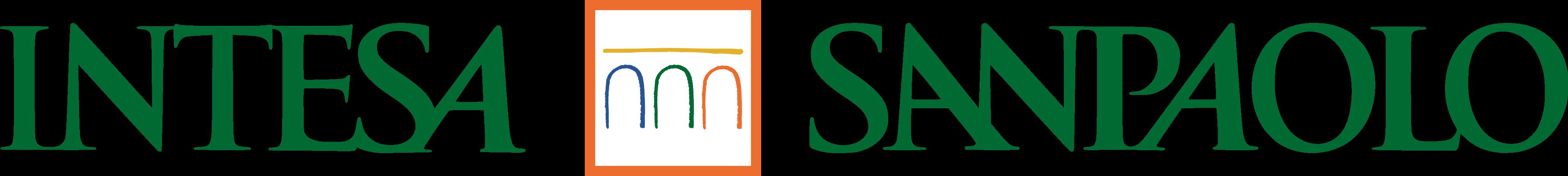 Bancomat Intesa Sanpaolo