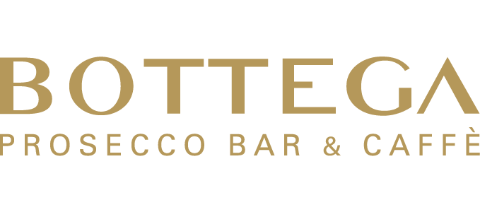 Bottega - Prosecco Bar