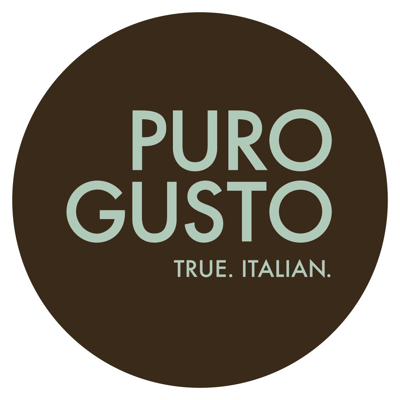 Puro Gusto - 小吃店