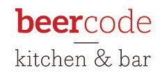 Beercode - Kitchen & Bar
